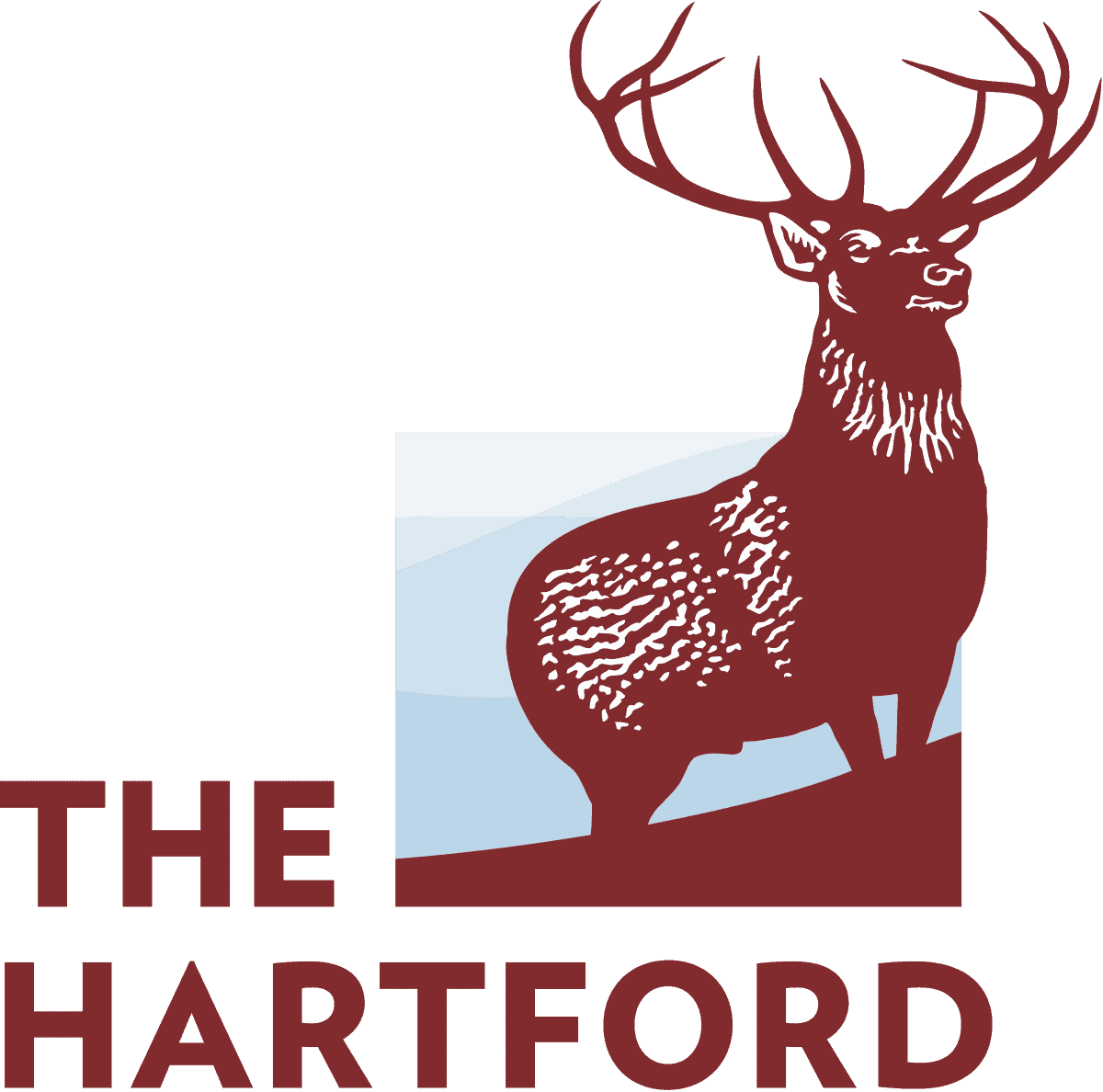 1200px-The_Hartford_Financial_Services_Group_logo